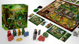 Robin Hood and the Merry Men DELUXE - Game Detective