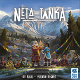 Neta Tanka Deluxe Version - Game Detective