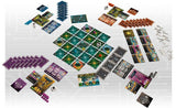 Tiny Epic Mechs Deluxe Edition - Game Detective