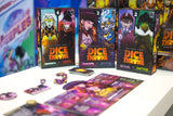 Dice Throne: Season Two – Battle Chest - Game Detective