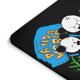 Panda World Mousepad