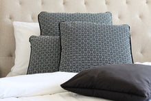 Maze Scatter Cushions (inc gst)