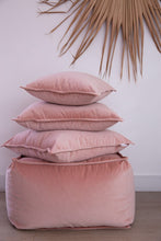 NEW Perfection Velvet Cushion Collection in 40+ colours 3 sizes. ( inc gst)