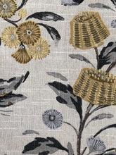 Banksia Collection 4 colours 3 sizes  (inc gst)