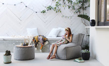 Outdoor Poolside Lounger Collection