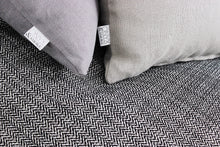 Herringbone Relaxabag  ( inc gst )