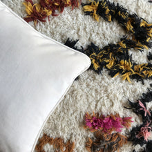 Lavish Velvet Cushions (inc gst)