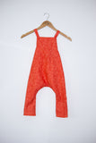 Jumpsuit - 3 Colours