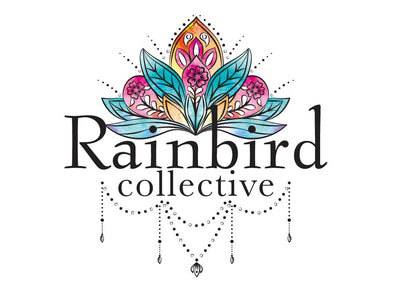 Rainbird Collective
