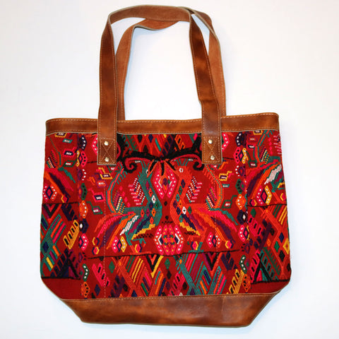 One of a Kind Tote No. 3099