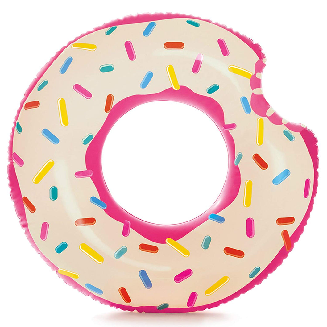 Donut Ring Float (For Adults)