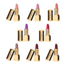 I Want It All - Lipsticks