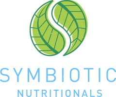 Symbiotic Nutritionals
