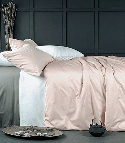white-duvet-cover