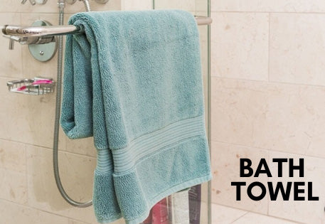 what is Bath Towel