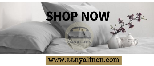 Shop Now pillow shams