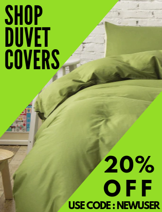 Duvet Covers Image