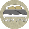 AanyaLinen Your Luxury Bedding Partner
