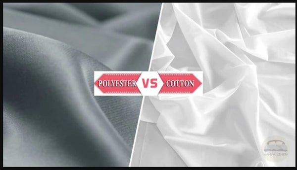polyester_Vs_Cotton_sheets