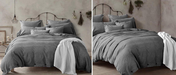 What Is A Duvet Cover Set How To Use Duvet Cover Set Aanyalinen