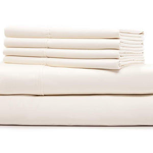 Ivory Bed in a Bag