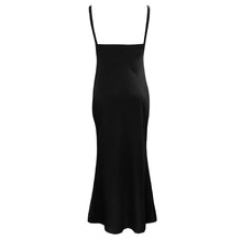 The Arley Slip Dress