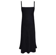 The Ivy Floaty Slip Dress LIMITED EDITION
