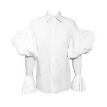The Creator Dramatic Sleeve Shirt