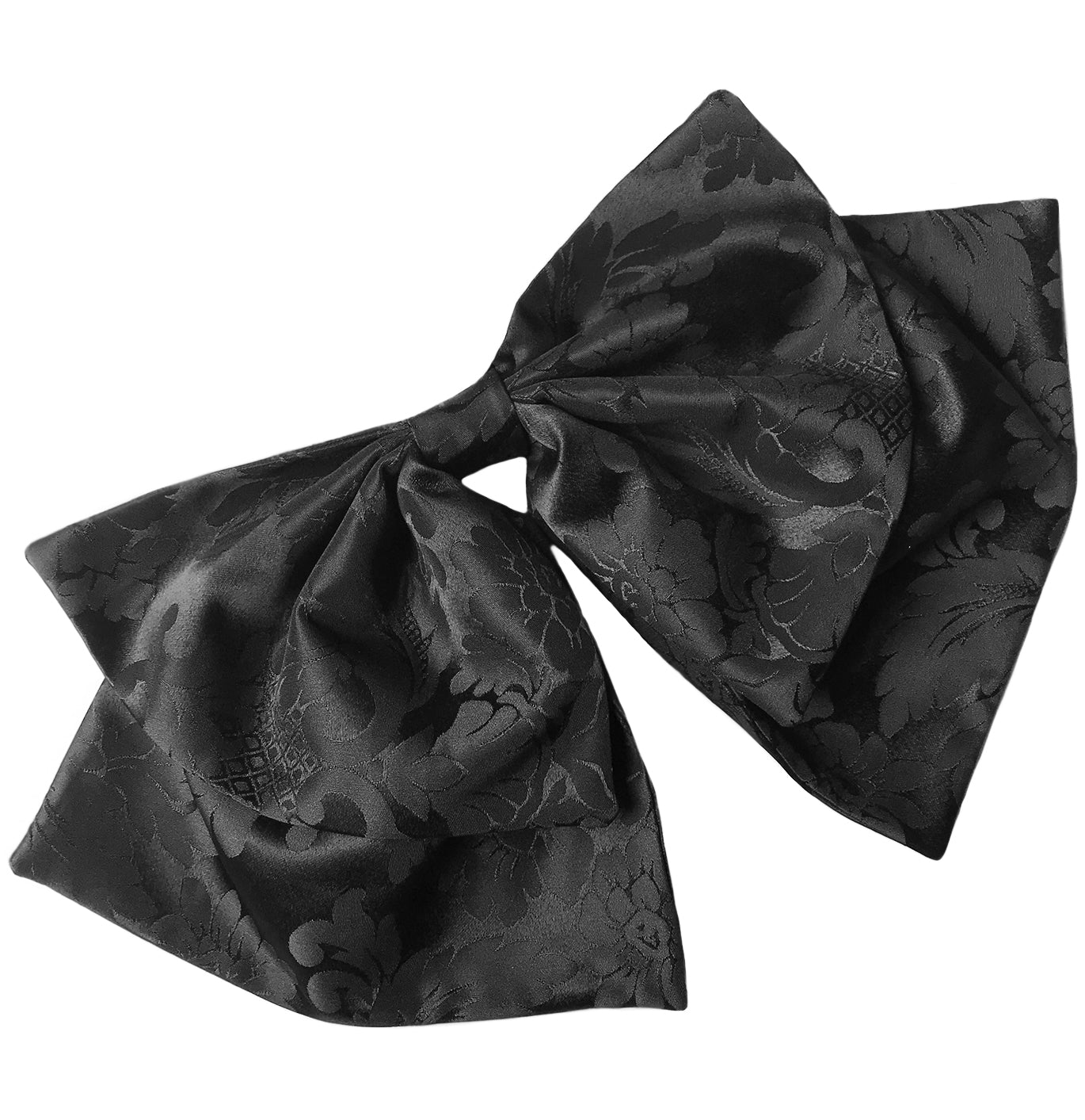 The Tie Me Up Bow Floral