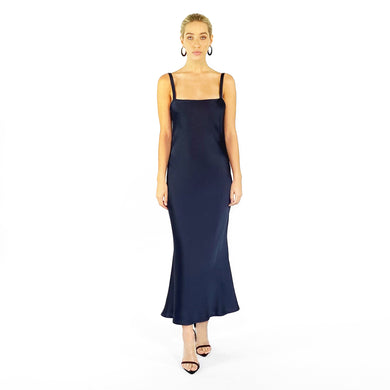 The Ivy Slip Dress LIMITED EDITION