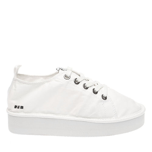 BAY - SNEAKERS BIANCA