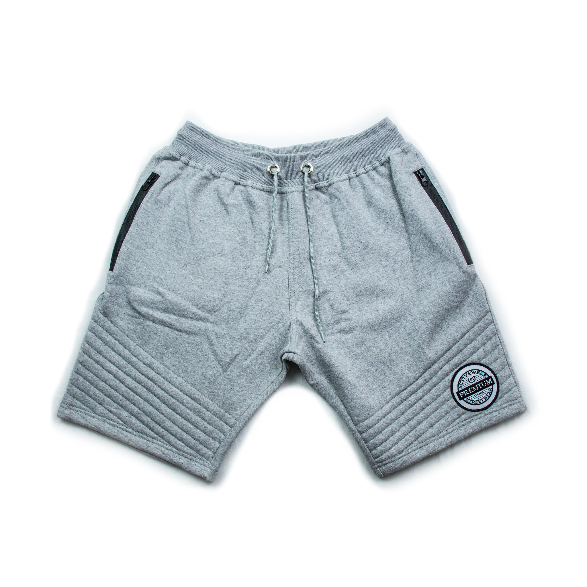 Premium Sweat Shorts