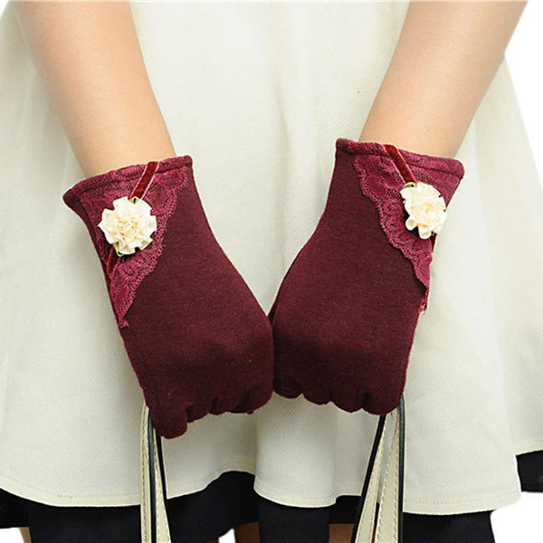 Ladies Screen Gloves