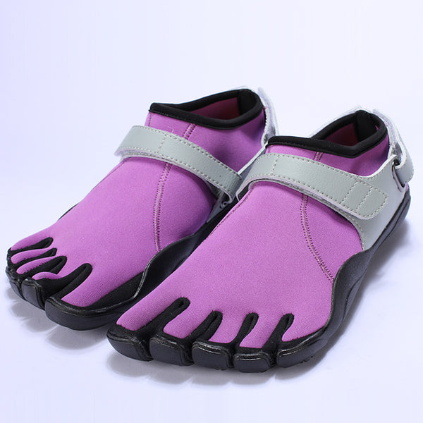 Five Fingers Shoes