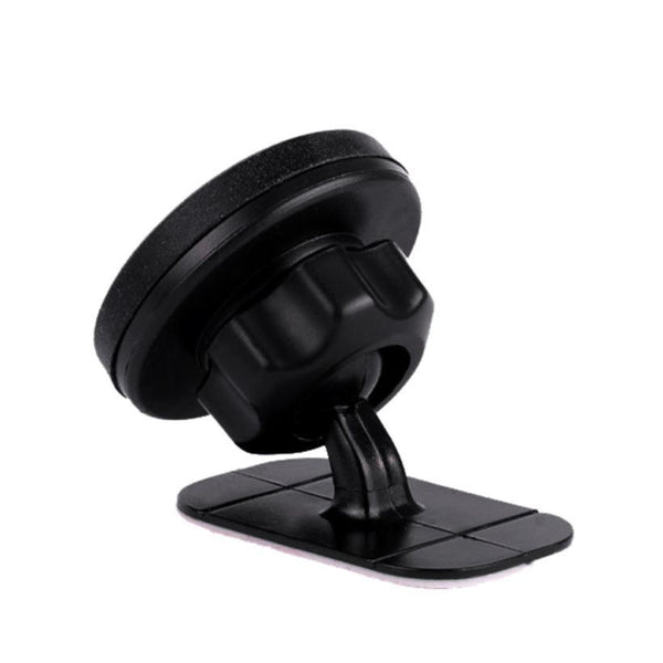 360° Universal Car Phone Holder