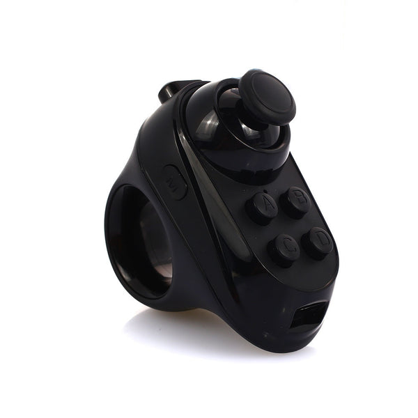 Mini Bluetooth Remote Game Controller For VR Glasses