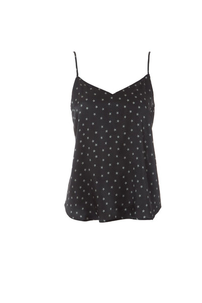 Camisole-Betty Twinkling