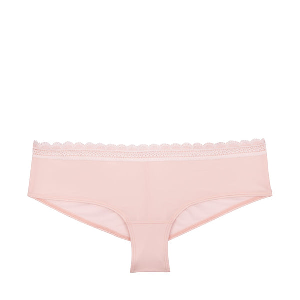 Brief-Rose Blush