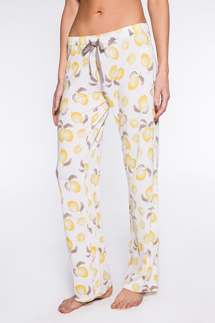 PANT PLAYFUL PRINTS