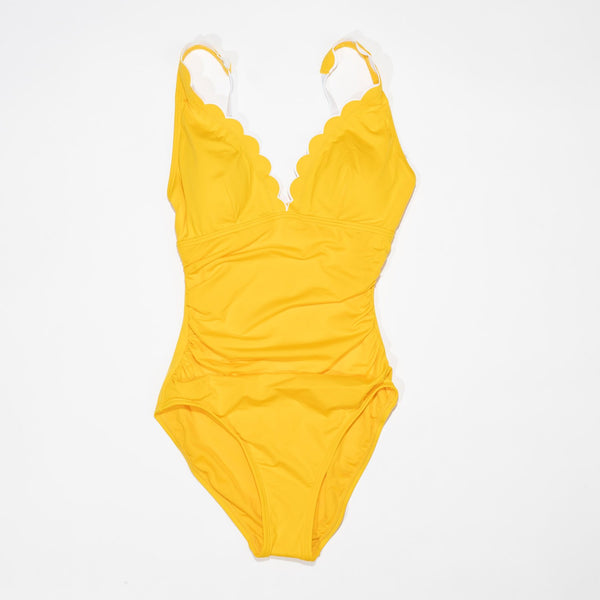 Swimsuit-Fort Tilden