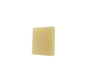 Load image into Gallery viewer, Dishwashing Soap Bar (Lemon Myrtle)