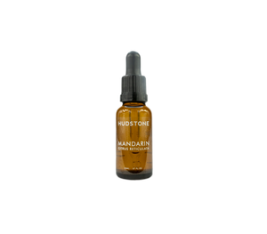 Load image into Gallery viewer, Essential oil (20ml)