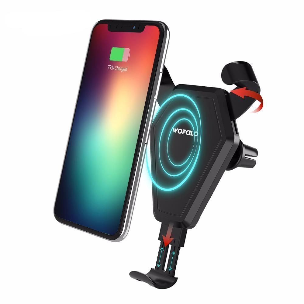 Best Car Phone Holders of 2018
