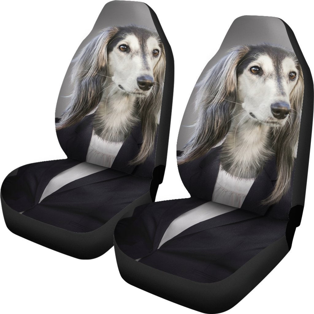 10 most beautiful designed car seat covers