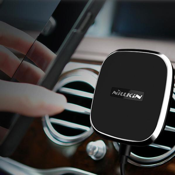 7 Best Car Chargers for Smartphones 2018