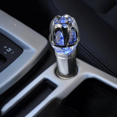 Best Sellers of Car Gadgets and Accessories