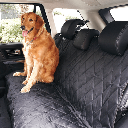 Pets Car Gadgets and accessories
