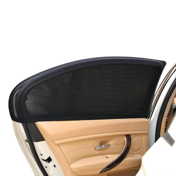 UV Car Sunshade Cover - Gadget My Car