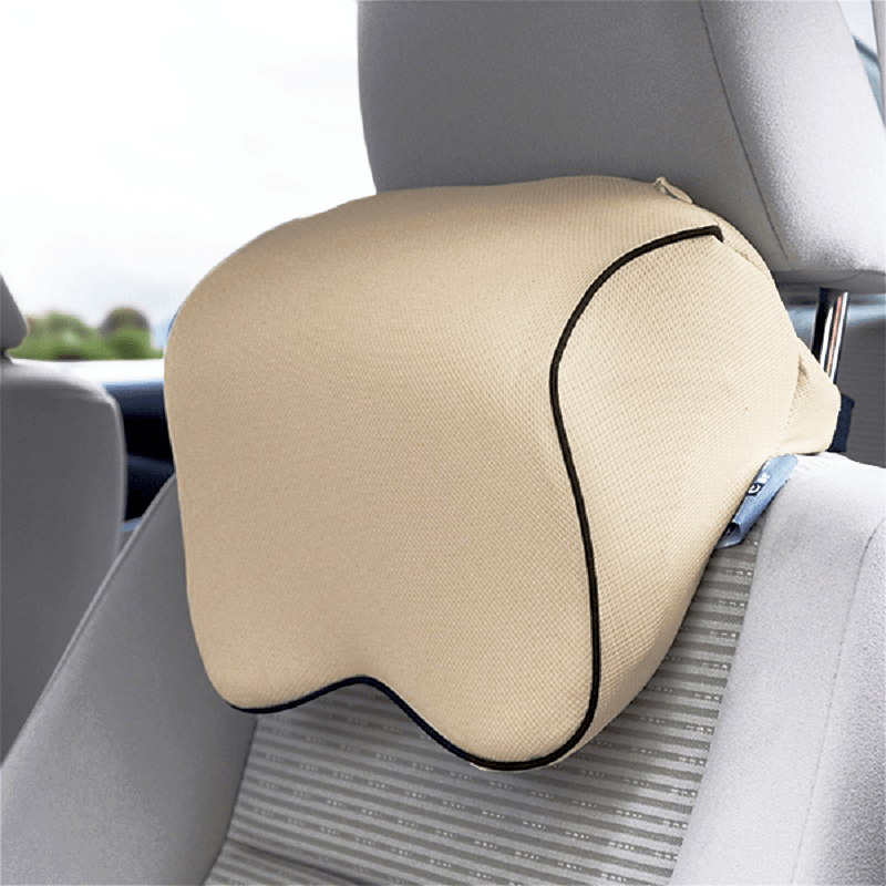 Neck Pillow - Gadget My Car