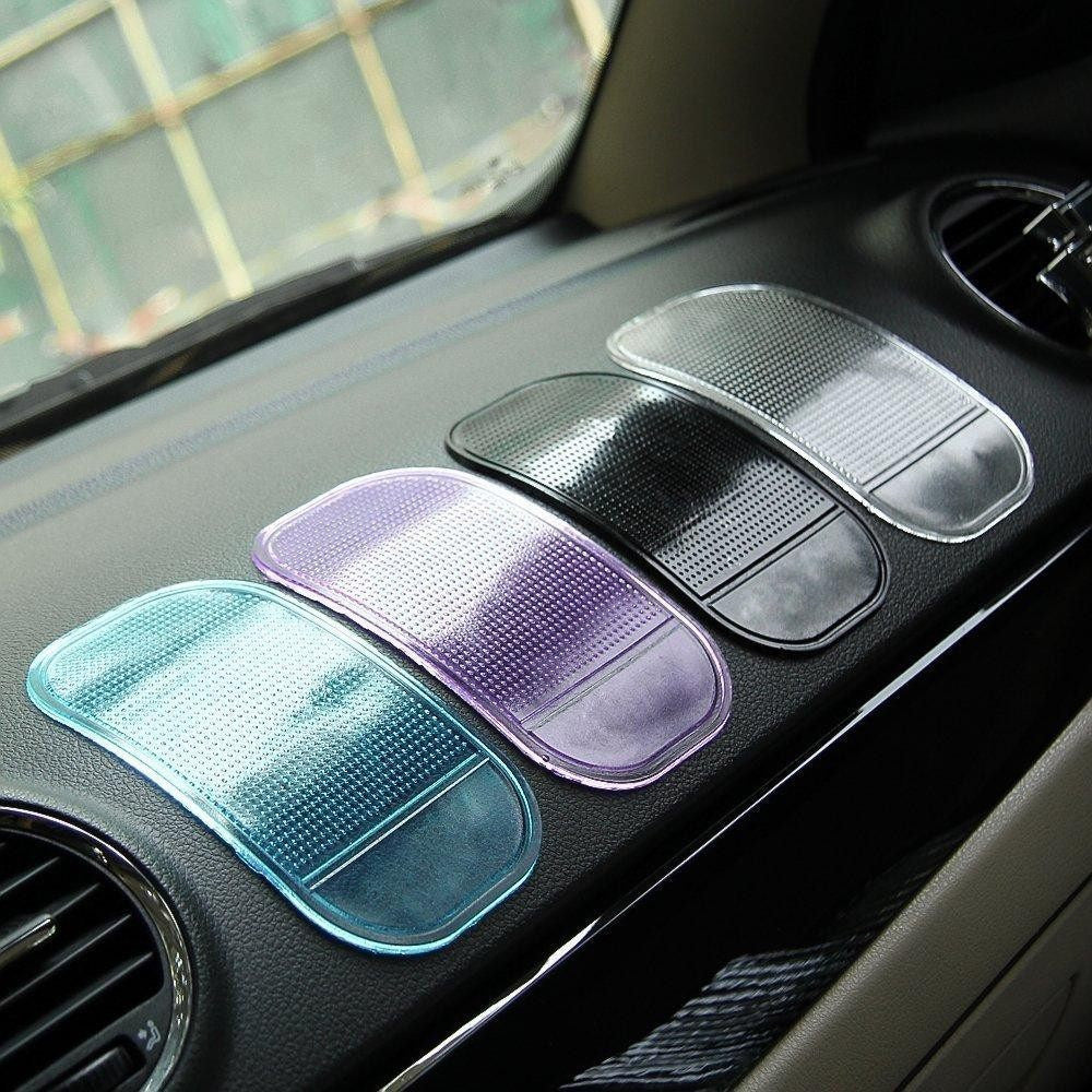 Non-Slip Sticky Pad - Gadget My Car